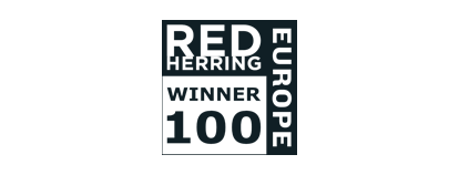 New_Red-Herring-Winner-Logo